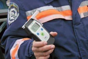 ужесточение наказаний за нетрезвое вождение в РФ в 2021 г