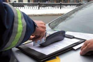 услуга водитель по вызову при ограниченной страховке