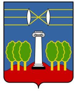 Городской округ Красногорск