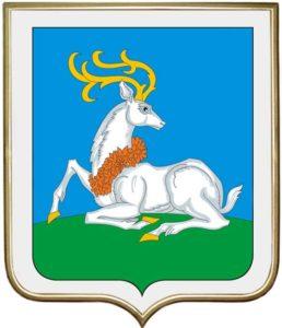 Одинцово Московская область