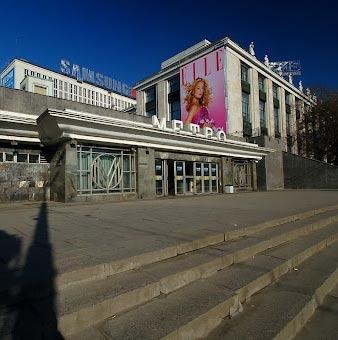 услуга трезвый водитель в районе метро Боровицкая